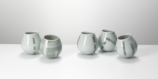 Image for Ceramic Art London